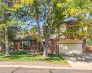 7755 W 109th Place, Westminster image