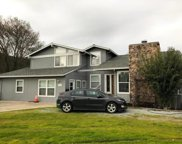 1921 W Edmundson Ave, Morgan Hill image