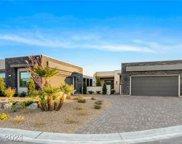 9827 Kindle Rock Court, Las Vegas image