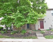 5021 Columbia  Circle, West Chester image