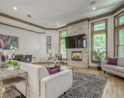 2437 Worthington Street, Dallas image