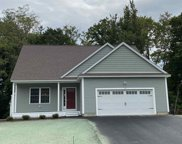 76 Pineview Drive Unit #11, Candia image