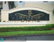 530 S Park Rd Unit 11-26, Hollywood image