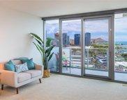 600 Ala Moana Boulevard Unit 2207, Honolulu image