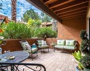 4704 E Paradise Village Parkway N Unit #143, Phoenix image