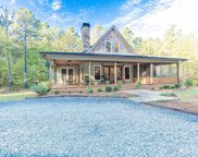148 Sugar Creek Rd, Buckhead image