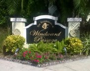 202 Windward Passage Unit 501, Clearwater image