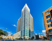 757 North Orleans Street Unit 1802, Chicago image
