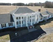 717 School House Road, South Chesapeake image
