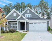 23 Fawn Hill Drive, Simpsonville image