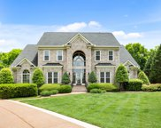 1237 Kilrush Dr, Franklin image