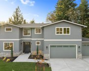 7235 Soundview Lane, Edmonds image