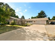 819 W Prospect Rd, Fort Collins image
