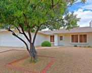 6856 E Beverly Lane, Scottsdale image