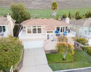 208     Foothill Drive, Pismo Beach image