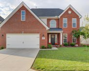 12636 Hartsfield Lane, Knoxville image