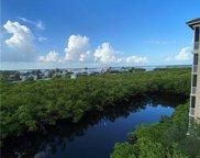 22628 Island Pines Way Unit 1505, Fort Myers Beach image