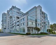 45 Cumberland Lane Unit 203, Ajax image