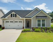 1100 Willow Crossing, Tallahassee image