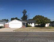 9371     Melba Drive, Garden Grove image