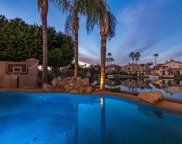 1910 E Willow Tree Court, Gilbert image