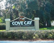 900 Cove Cay Drive Unit 1A, Clearwater image
