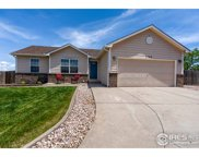 1708 51st Ave, Greeley image