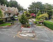 364 Innisfree Dr 52, Daly City image