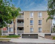 1166     Rosedale Avenue   104, Glendale image