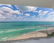 16901 Collins Ave Unit #1504, Sunny Isles Beach image