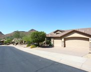 14814 E Lookout Ledge --, Fountain Hills image