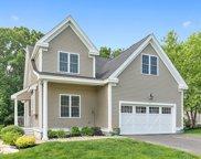 13 Lilac Circle Unit 7B, Groton, Massachusetts image