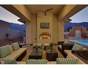 3208 Estaban Way, Palm Springs image