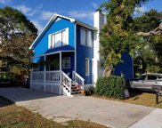 1622 Edge Dr., North Myrtle Beach image
