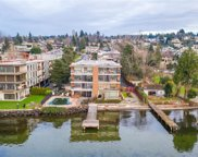 6225 Lake Washington Blvd NE Unit 407, Kirkland image