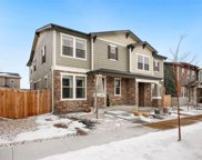 6972 Juniper Court Unit B, Arvada image