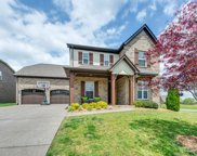 1299 Maybelle Pass, Nolensville image