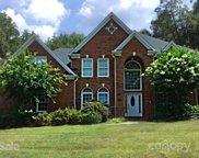 10640 Moss Mill  Lane, Charlotte image