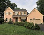 23 Holly Lane, Beverly, Massachusetts image