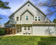 8138 W 90th Drive, Westminster image