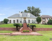 13415 Highland Rd, Baton Rouge image