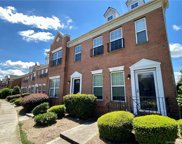 6916 Creft  Circle, Indian Trail image