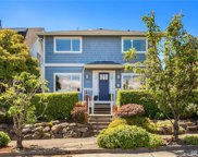 5545 35th Ave NE, Seattle image