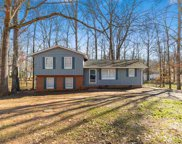 203 Anglewood Drive, Simpsonville image