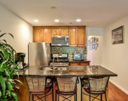 17200     Newhope Street   323, Fountain Valley image