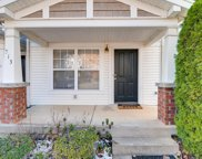 513 Bradburn Village Cir, Antioch image