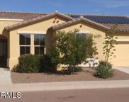 17131 S 174th Drive, Goodyear image