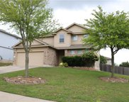 110 Picadilly Dr, Kyle image