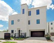 1632 Potomac Drive, Houston image