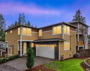 23412 88th Ave W, Edmonds image
